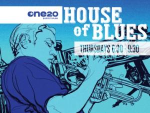 ONE20-BLUES-NOV-WEB