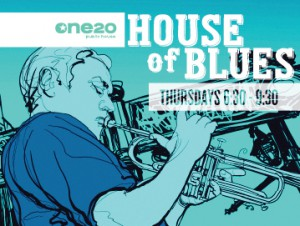 ONE20-BLUES-POSTER-MAY-AZURE