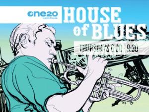 ONE20-BLUES-WEB-BLUE-GREEN-2