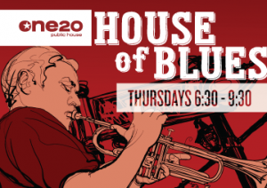 one20-house-of-blues-dec2016